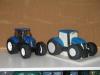 traktor-new-holland